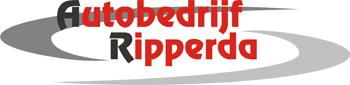 Autobedrijf Ripperda